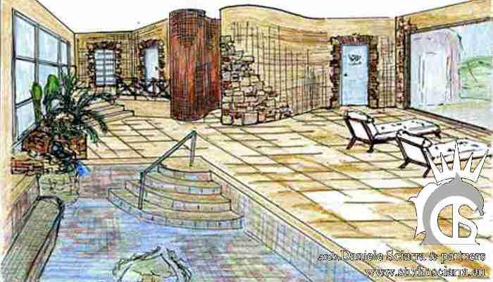 progetto centro benessere progettazione centri benessere progetti centro benessere architetto progettazione centro benessere progetti centri benessere architetto progetti centri benessere