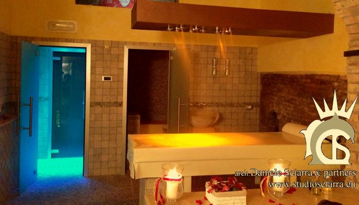 progetto centro benessere progettazione centri benessere spa e realizzazione centri benessere spa hotel alberghi